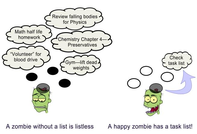 8-1_Zombie_task_list.jpg