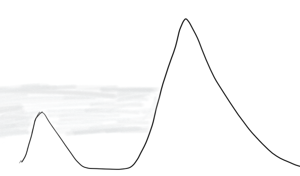 Misty Mountain.png