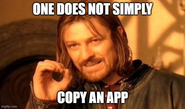 One does not simply.jpg